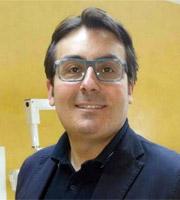Dr. Enrico Lettera - dentista Muro Lucano (PZ)