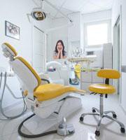 Dr. Armando Liguori - Studio odontoiatrico e dentista Battipaglia (SA)