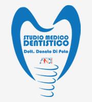 Dr. Donato Di Poto - dentista Battipaglia (SA)